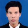 Sophear Pao