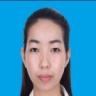 Chakriya Noun