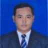 Senghun NOP