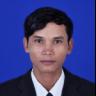 Samob Nhen