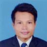 Somidavan MENG