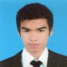 Aziz Mao