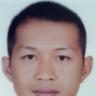 Sangha LY
