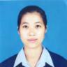 Chanty Lim