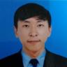 Menghuo LAO