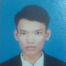 Chinchav CHAK