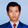 Narin YIN