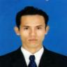Luch Yim