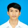 Pherun SARY