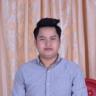 Phou Ricky