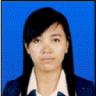 Bopha Phong