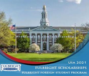Fulbright-1