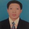 Rithy KHUN