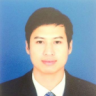 Minhhung KIM