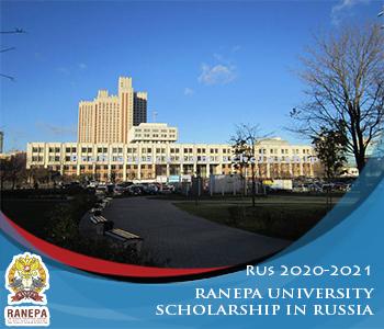Renepa University