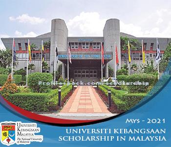 Universiti Kebangsaan