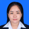 Sokheang Kong