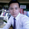 Chanvin Kim