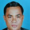 khom KHUT