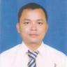 Sothon KHUN
