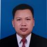 Ratana Khun