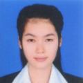Kimheng Suy